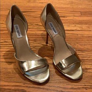 Steve Madden Heels Size 9.5